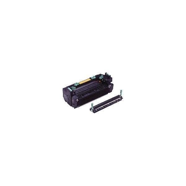 Epson Kit fusore  C13S053003 TP2_C13S053003