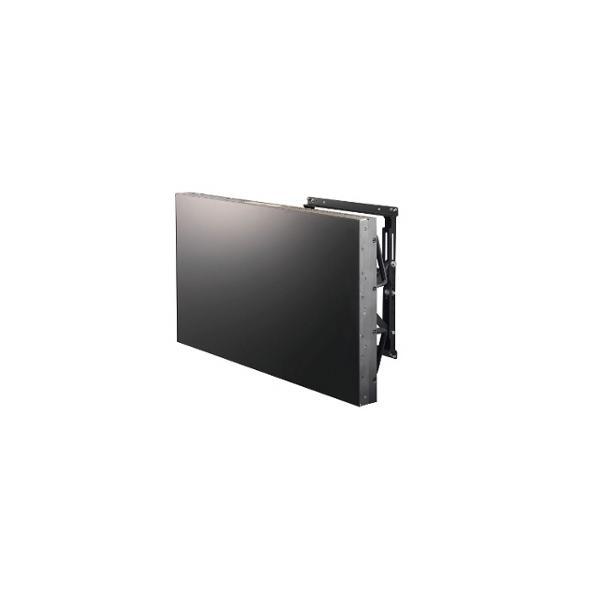 ITB PM3890 kit di fissaggio