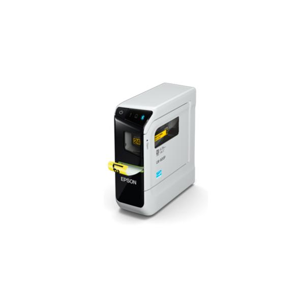 Epson LabelWorks LW-600P Trasferimento termico 180 x 180DPI stampante per etichette (CD) 8715946534152 C51CD69020 10_235G661