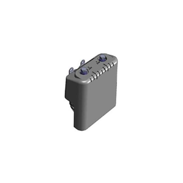 Cisco Cisco AIR-ACC1530-CVR= telecom equipment installation/modification kit