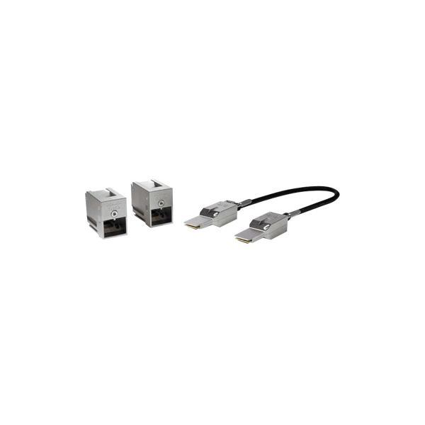 Cisco C3650-STACK-KIT= Gigabit Ethernet modulo del commutatore di rete