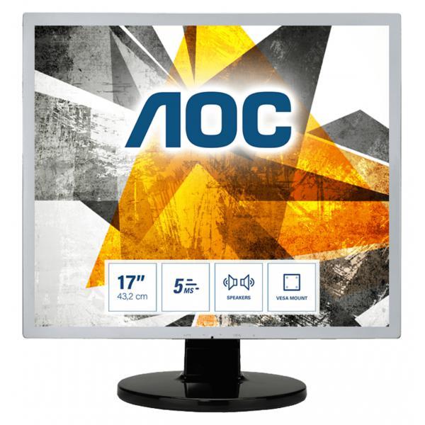 AOC LED 17