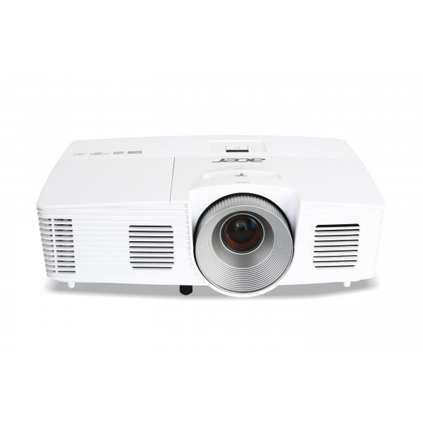 Acer Home H5380BD 3000ANSI lumen DLP WXGA (1280x720) Bianco 4713147096756 MR.JHB11.001 04_90557994