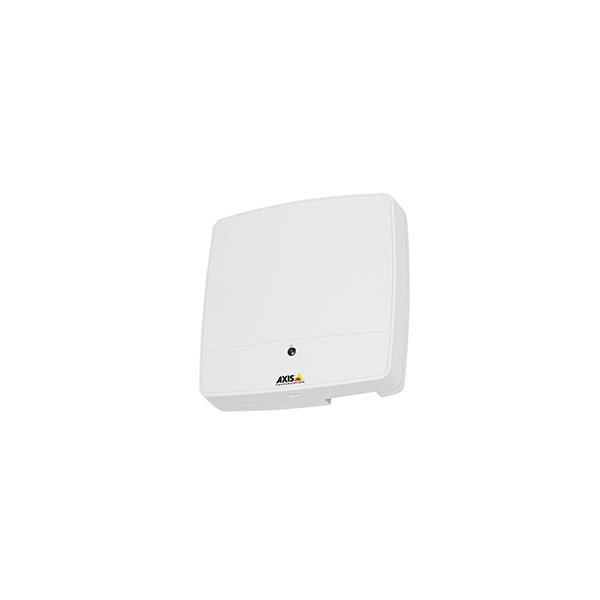 Axis A1001 2porta/porte RS-485 controllore della sicurezza della porta 7331021008021 0540-001 TP2_0540-001