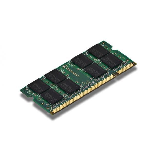 FUJITSU 8192 MB DDR3 RAM