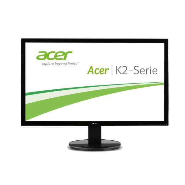 Acer Acer K2 K222HQLbd 21.5