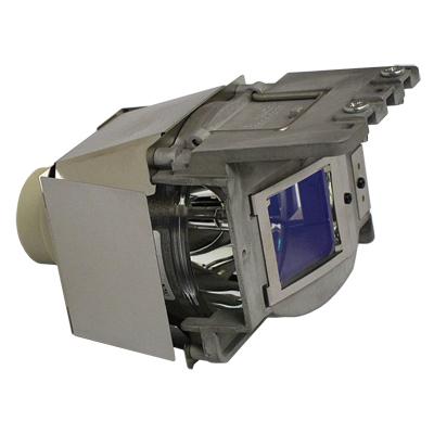 Infocus SP-LAMP-087 lampada per proiettore