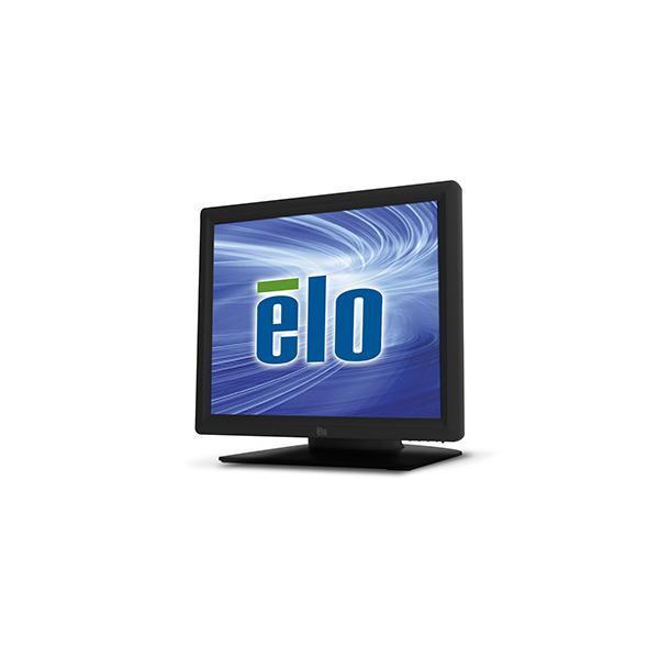 Elo Touch Solution 1517L Rev B 15
