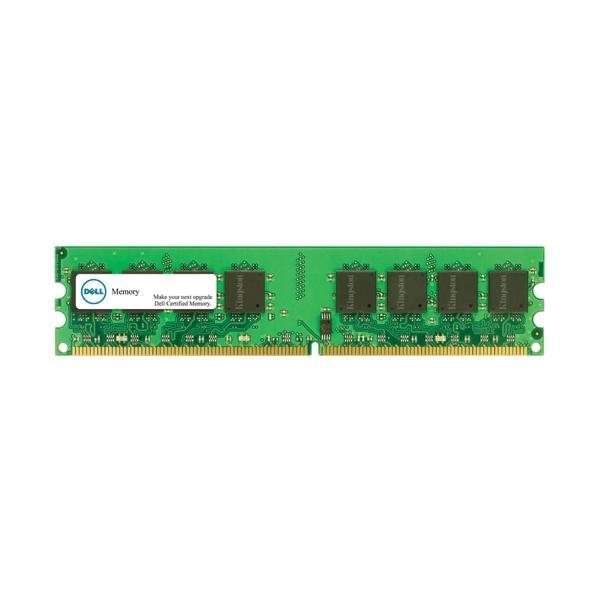 DELL 4GB DDR3 DIMM 4GB DDR3 1600MHz Data Integrity Check (verifica integrità dati) memoria 0740617225976 A7303660 03_A7303660