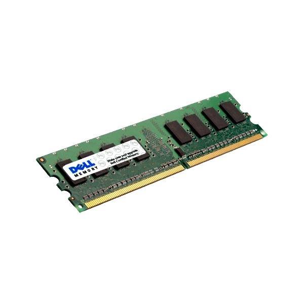 DELL 8GB DDR3 DIMM 8GB DDR3 1600MHz memoria 5397063621286 A6994446 03_A6994446