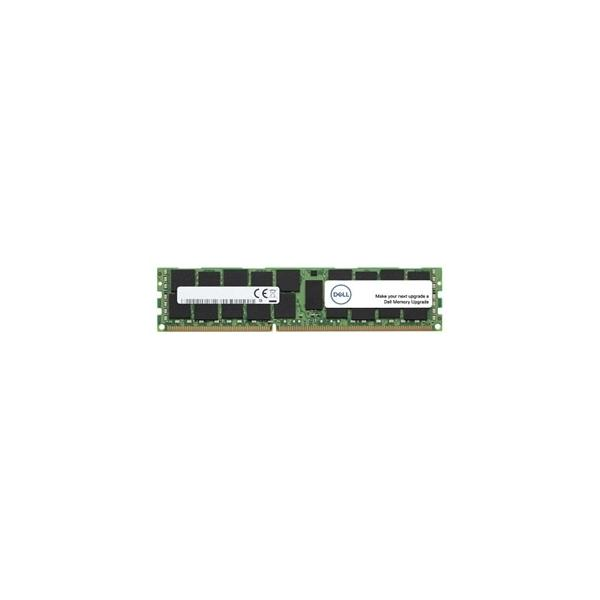 DELL 16GB DDR3 DIMM 16GB DDR3 1600MHz Data Integrity Check (verifica integrità dati) memoria 5397063621248 A6994465 03_A6994465