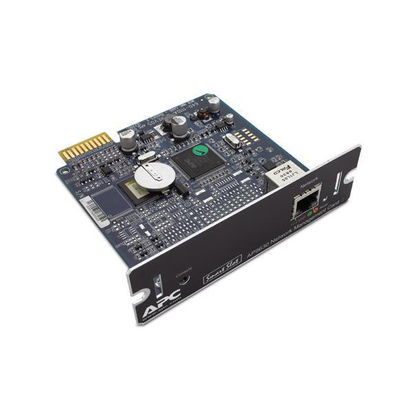 APC AP9630 scheda di gestione rete UPS 0731304267416 AP9630 10_2707332