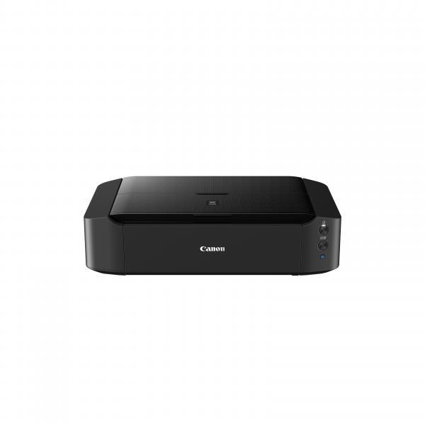 Canon PIXMA iP8750 Ad inchiostro 9600 x 2400DPI Wi-Fi stampante per foto 4960999992167 8746B006 10_2420N36
