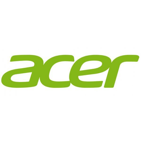 Acer SV.WPRAP.A01 estensione della garanzia
