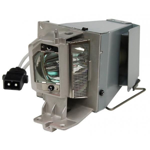 Optoma SP.8VH01GC01 190W P-VIP lampada per proiettore