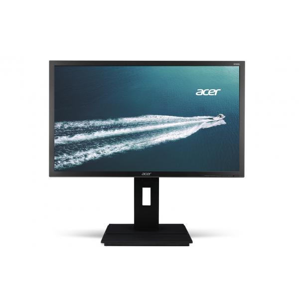 Acer B6 B226HQL 21.5