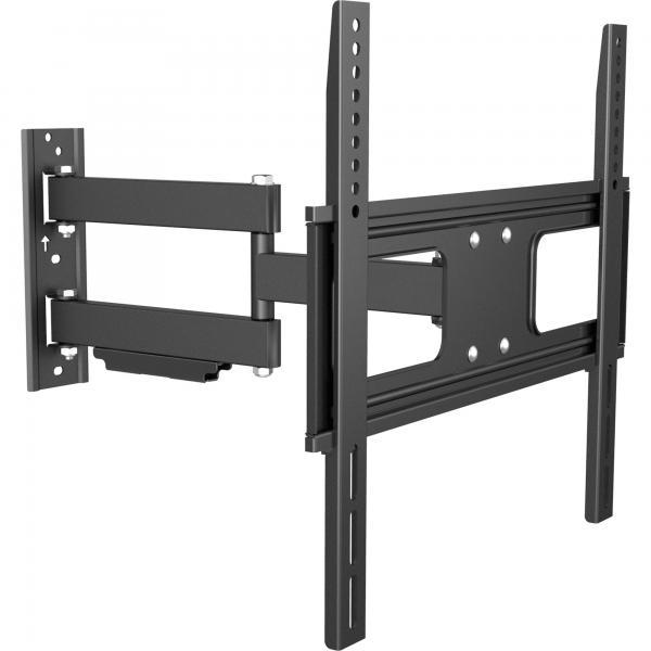 InLine Supporto da parte per monitor da 81-139cm (32-55