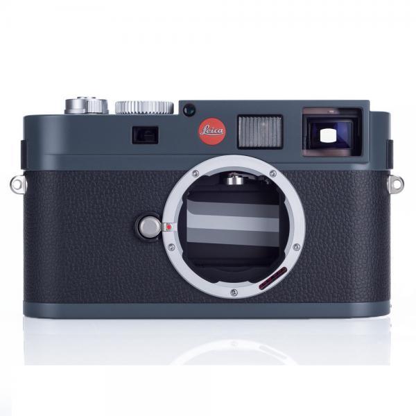 Leica M-E- 12/15gg Lavorativi (da Ordinare)