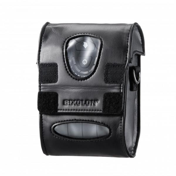 Bixolon PPC-R200/STD Nero valigetta porta attrezzi 8809166678694 PPC-R200/STD 10_Y330526