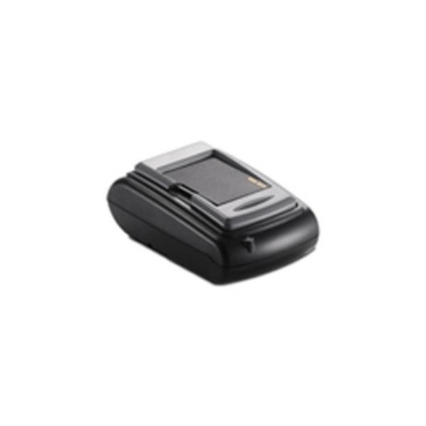 Bixolon PBD-R200II Indoor battery charger Nero 8809166677253 PBD-R200II/STD 10_Y330461