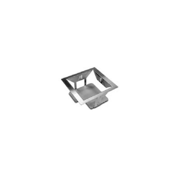 Datalogic Counter Mount, STD Alluminio 5711045301216 11-0027 10_V380863