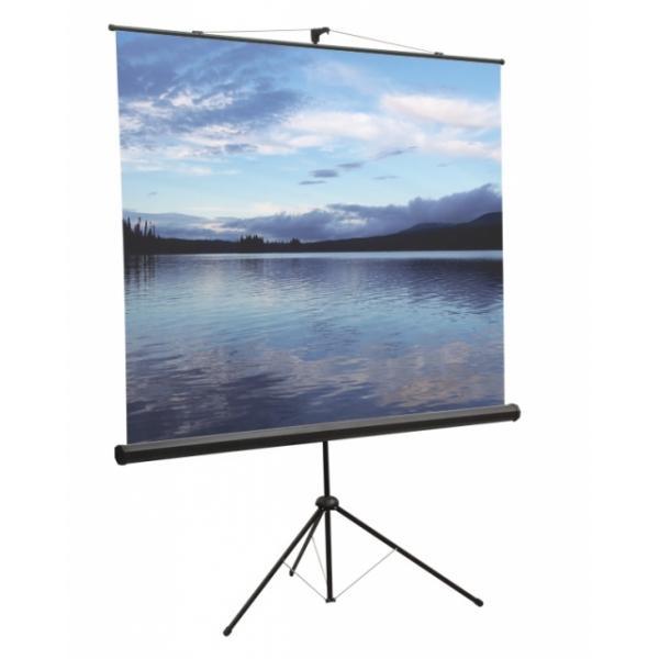 ITB LI012801 1:1 schermo per proiettore 8033424564263 LI012801 10_1B90190