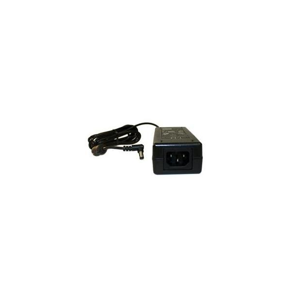 Honeywell 9000313PWRSPLY Interno 60W Nero adattatore e invertitore  9000313PWRSPLY 03_STD0000024839