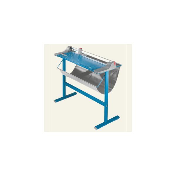 Dahle 00798 Tavolo accessorio per paper cutter 4007885007984 R000798 08_R000798