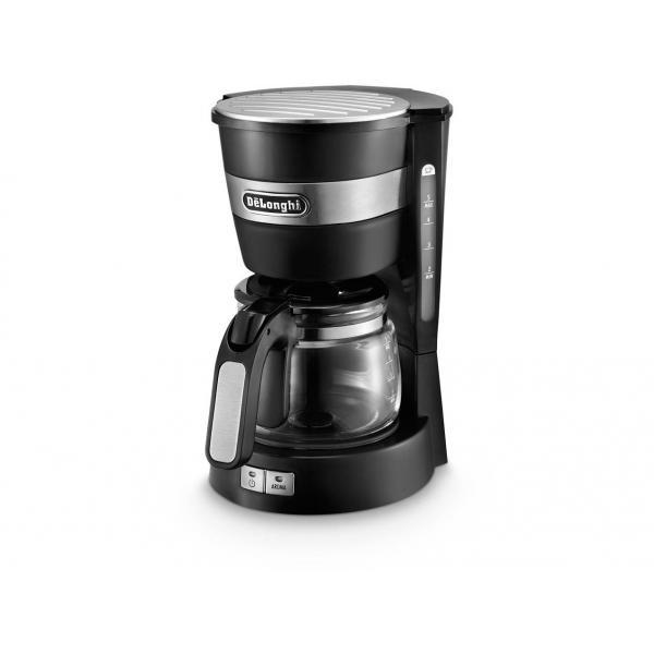 DE_LONGHI M/CAFFE' ICM14011