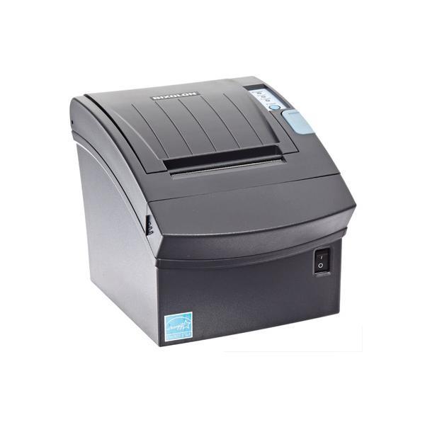 Bixolon SRP-350IIICOG Termica diretta POS printer 180 x 180DPI 8809166674474 SRP-350IIICOG/BEG 10_Y330308