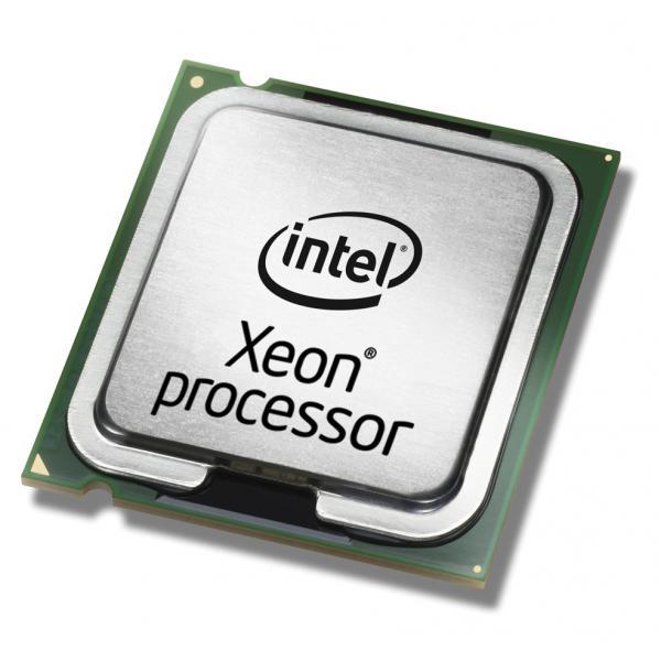 DELL Intel Xeon E5-2660 v2 2.2GHz 25MB L3 processore  338-BDTK 08_338-BDTK