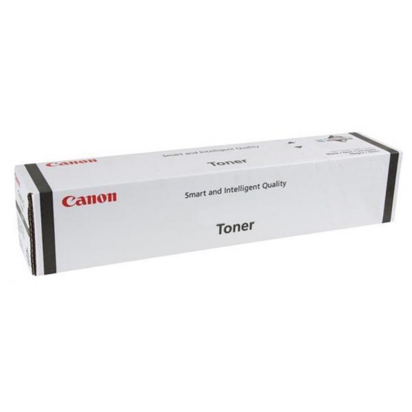 Canon C-EXV37 15100pagine Nero 4960999688060 2787B002 10_242V581