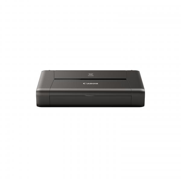 Canon PIXMA iP110 Ad inchiostro 9600 x 2400DPI Wi-Fi stampante per foto 4549292012477 9596B009 10_2420V28