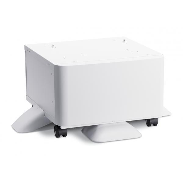 Xerox 497K14670 cartuccia toner e laser 0095205507690 497K14670 10_990G531