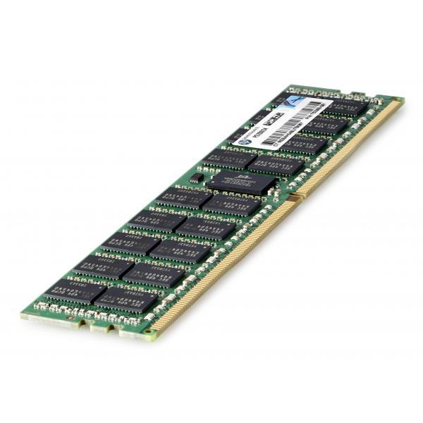 Hewlett Packard Enterprise 726718-B21 8GB DDR4 2133MHz memoria 4514953826489 726718-B21 14_726718-RNB21