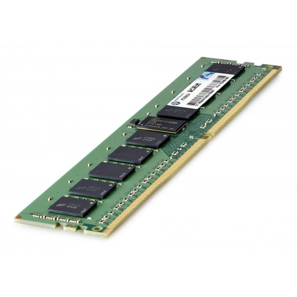 Hewlett Packard Enterprise 726719-B21 16GB DDR4 2133MHz memoria 0887758376621 726719-B21 03_726719-B21