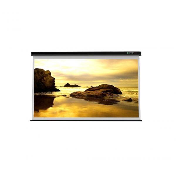 Sopar 2201SL schermo per proiettore 193 cm (76