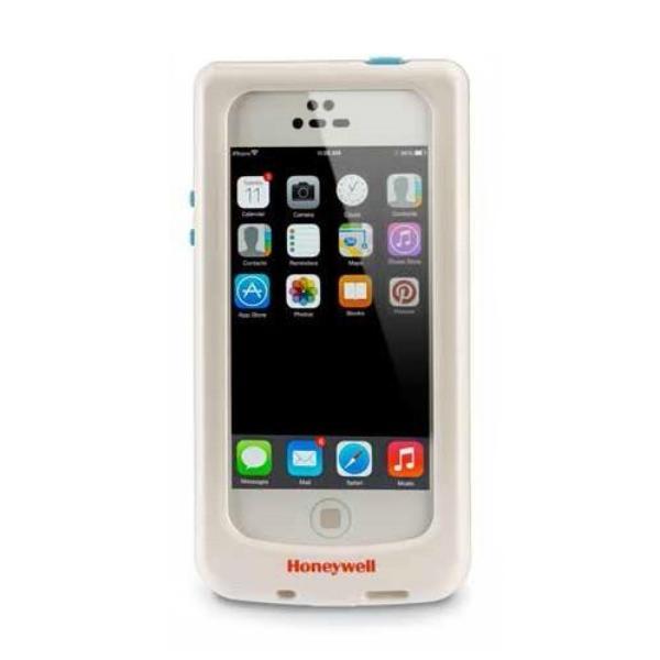 Honeywell Captuvo SL42h Handheld bar code reader 1D/2D LED Bianco 9999999999999 SL42-033302-H-K 10_1T70575