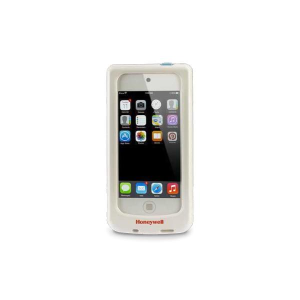 Honeywell Captuvo SL22h Handheld bar code reader 1D/2D Bianco 9999999999999 SL22-023302-H-K 10_1T70574