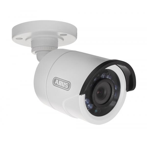 ABUS TVCC40010 telecamera di sorveglianza Telecamera di sicurezza CCTV Interno e esterno Capocorda Soffitto