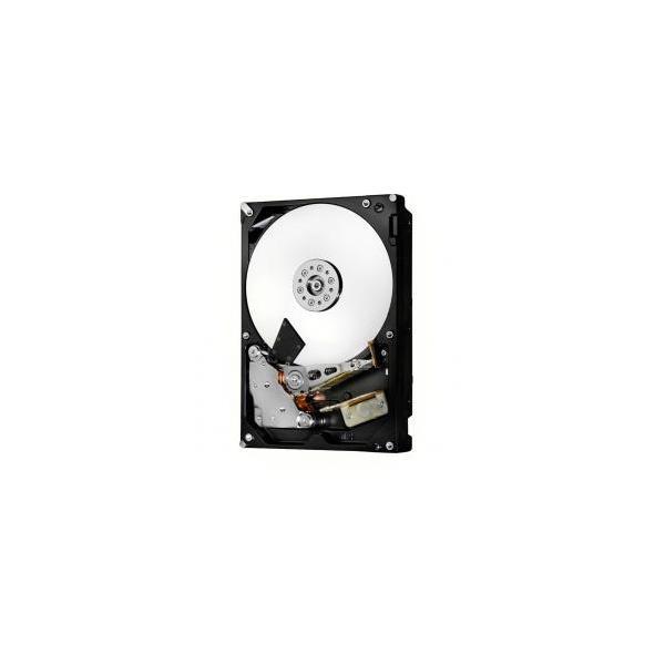 Hitachi Ultrastar 7K6000 6000GB SATA disco rigido interno 5712505433553 0F23001 07_39387