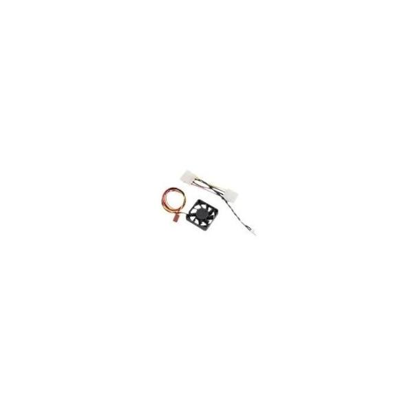 Adaptec 2280400-R Refrigeratore ventola per PC 0760884157107 2280400-R 10_2961516
