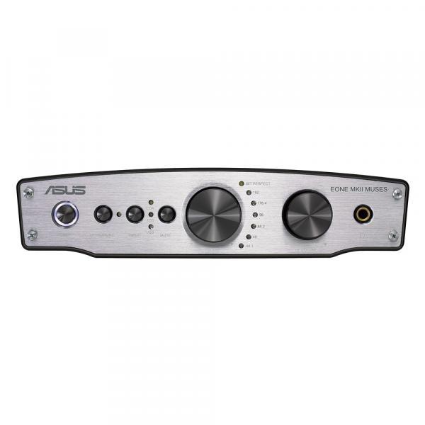 ASUS Essence One MKII 2.0canali USB 4716659750482 90YB00EB-M0UC10 08_EONE_MKII