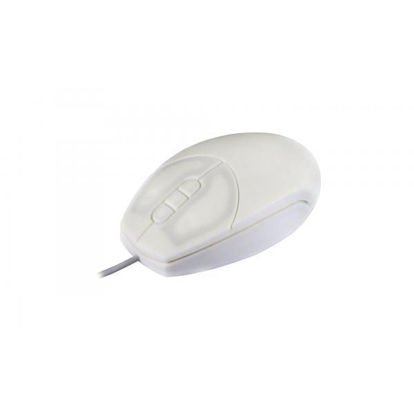 Active Key AK-PMT1 mouse USB tipo A Ottico 800 DPI