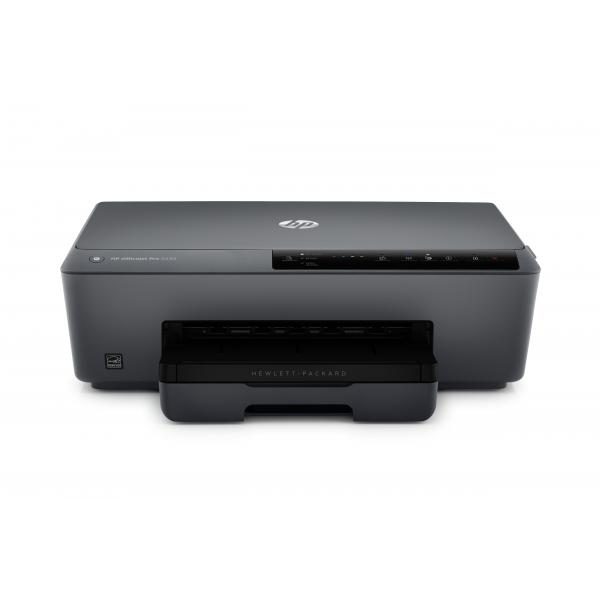HP Officejet Pro 6230 ePrinter HP OJ Pro 6230 ePrinter:EUR/ME/AFR *REFURB* - E3E03A#A81