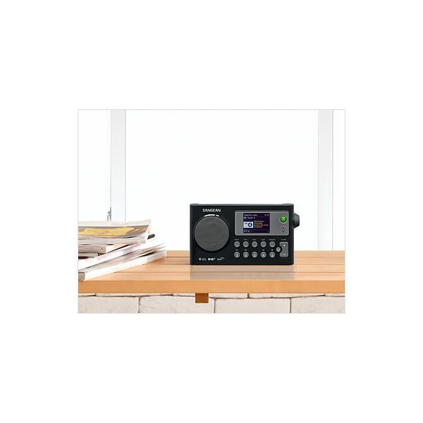 Philips !WFR-27 WIFI RADIO DAB+SPOTIFY