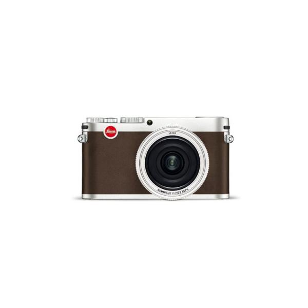 Leica X-U (Typ 113) 8/10gg Lavorativi (da Ordinare)