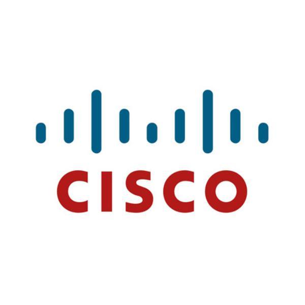 Cisco Cisco ISR4351-SEC/K9 licenza per software/aggiornamento License