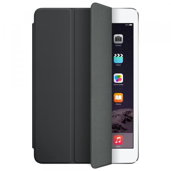 Apple iPad mini Smart Cover 7.9