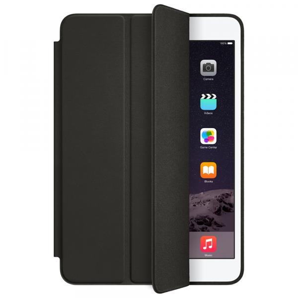 Apple iPad mini Smart Case 7.9
